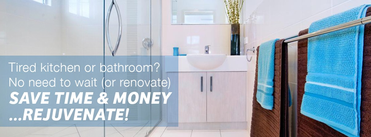 Bath Resurfacing Adelaide Your Bath As Good As New - Kitchen and bathroom resurfacing